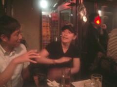 芝崎昇 公式ブログ/美味しゅうございます 画像3