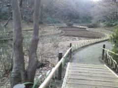 芝崎昇 公式ブログ/東京散歩  その� 画像3