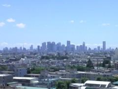 芝崎昇 公式ブログ/写真「新宿摩天楼」 画像2