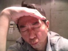 芝崎昇 公式ブログ/明日は… 画像1