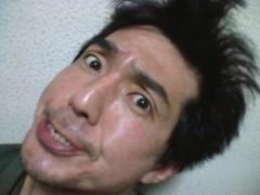 芝崎昇 公式ブログ/この… 画像3