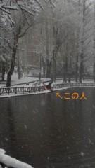 芝崎昇 公式ブログ/雪でっせ〜 画像2