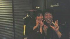 芝崎昇 公式ブログ/昨日は…会 画像2