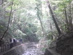 芝崎昇 公式ブログ/  � 画像2