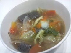 芝崎昇 公式ブログ/ジャンボ市… 画像2