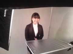 芝崎昇 公式ブログ/宣材写真 画像1