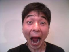 芝崎昇 公式ブログ/サッパリ… 画像2