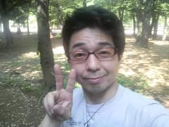 芝崎昇 公式ブログ/梅雨です( ´Д`) 画像1
