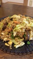 芝崎昇 公式ブログ/料理(つく)ってミタ… 画像1