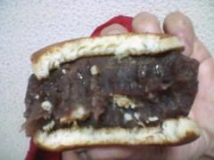 芝崎昇 公式ブログ/満腹っす 画像3