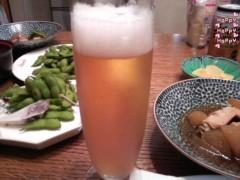 芝崎昇 公式ブログ/な〜つも〜お〜わ〜り〜 画像3