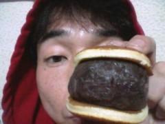 芝崎昇 公式ブログ/満腹っす 画像2