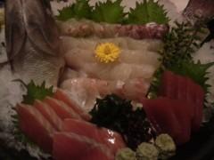 芝崎昇 公式ブログ/ただいま 画像3
