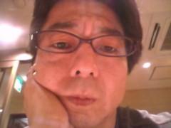 芝崎昇 公式ブログ/8月最後の日曜日 画像1