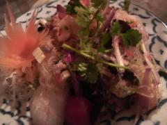 芝崎昇 公式ブログ/タイ料理 画像1