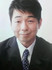 芝崎昇 公式ブログ/恥ずかしながら… 画像2