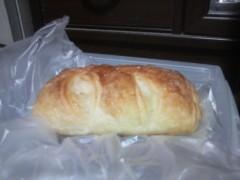 芝崎昇 公式ブログ/パンの話 画像1