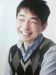 芝崎昇 公式ブログ/恥ずかしながら… 画像1