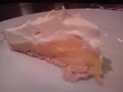 芝崎昇 公式ブログ/檸檬ケーキ 画像2