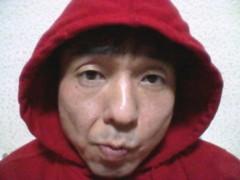 芝崎昇 公式ブログ/フザケタ… 画像1