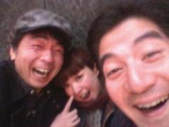 芝崎昇 公式ブログ/プチ同窓会ラスト 画像3