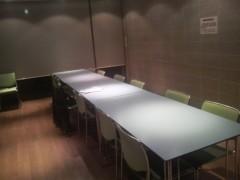 芝崎昇 公式ブログ/稽古場風景… 画像1