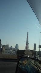 芝崎昇 公式ブログ/世界の車窓から 画像1
