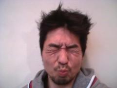 芝崎昇 公式ブログ/サッパリ… 画像1