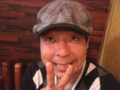芝崎昇 公式ブログ/居心地が良すぎて…  画像2