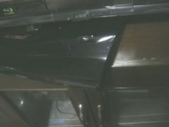 芝崎昇 公式ブログ/我が家に… 画像2