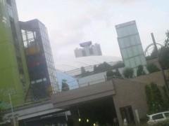 芝崎昇 公式ブログ/東京ドーム… 画像1