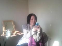 芝崎昇 公式ブログ/本日は 画像1