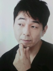 芝崎昇 公式ブログ/恥ずかしながら… 画像3