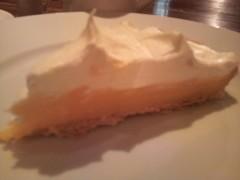 芝崎昇 公式ブログ/檸檬ケーキ 画像1