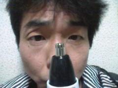 芝崎昇 公式ブログ/正解は… 画像1