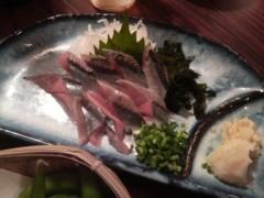 芝崎昇 公式ブログ/昼呑みです。 画像1