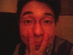 芝崎昇 公式ブログ/オーディション帰りに… 画像1