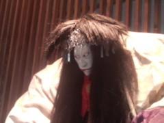 芝崎昇 公式ブログ/  � 画像3