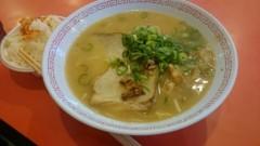 芝崎昇 公式ブログ/大阪心斎橋で♪ 画像2