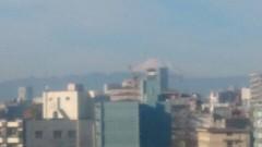 芝崎昇 公式ブログ/東京から… 画像2
