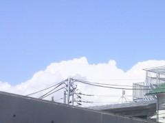 芝崎昇 公式ブログ/ 画像2