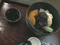 芝崎昇 公式ブログ/浅草 画像2