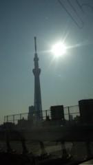芝崎昇 公式ブログ/世界の車窓から 画像2
