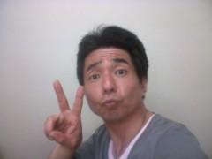 芝崎昇 公式ブログ/事務所に… 画像1