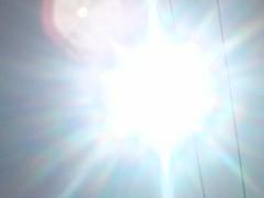芝崎昇 公式ブログ/ 画像1