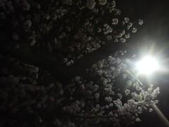 芝崎昇 公式ブログ/雨が降る前に… 画像2