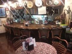 芝崎昇 公式ブログ/近所の… 画像1
