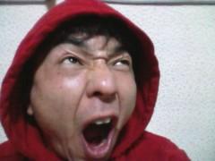 芝崎昇 公式ブログ/フザケタ… 画像3