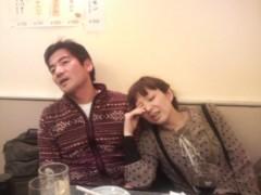 芝崎昇 公式ブログ/プチ同窓会� 画像1