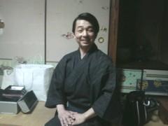芝崎昇 公式ブログ/昨日の… 画像1